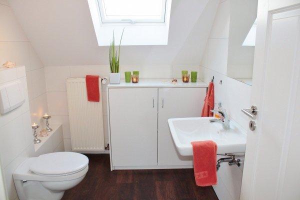 Composer-lespace-douche-de-votre-salle-de-bain