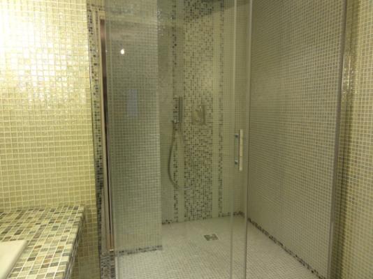 rénovation-salle-de-bain-94
