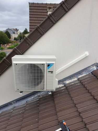 Travaux-de-Plomberie-climatisation