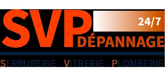 Dépannage serrurerie, vitrerie et Plomberie 94 Val de Marne