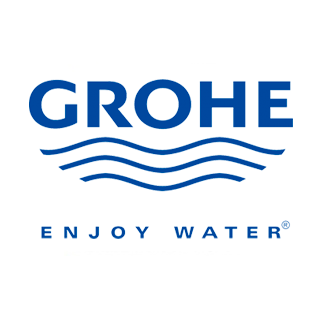 plombier grohe
