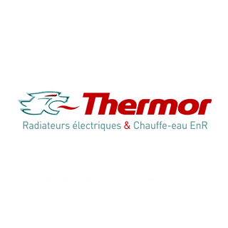 plombier thermor