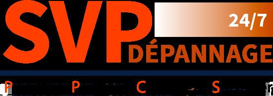 Dépannage Installation, Plomberie Pompe à chaleur et serrurerie 94 Val de Marne